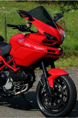 Screenshot_2019-11-14 einzigartiger Umbau einer Ducati Multistrada 1000DS(1).png