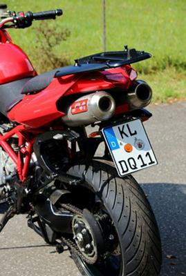 Screenshot_2019-11-14 einzigartiger Umbau einer Ducati Multistrada 1000DS(2).png