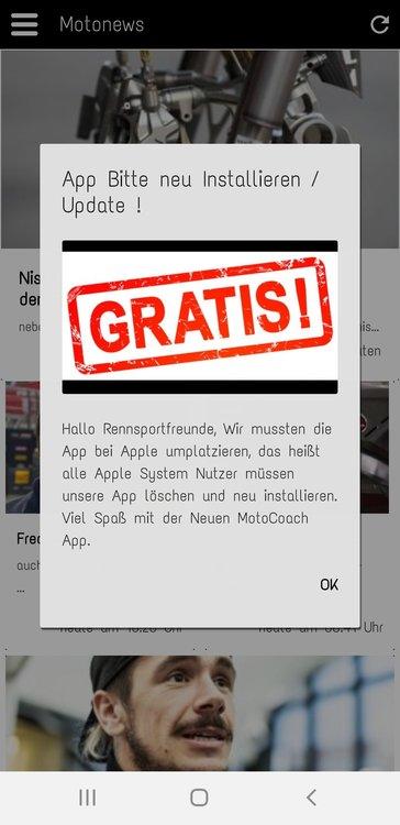 Screenshot_20200119-153812_MotoCoach.jpg