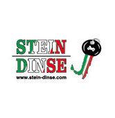Stein-Dinse