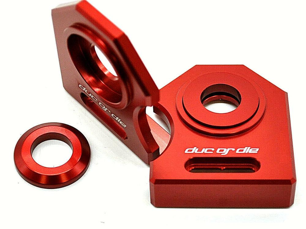 Achsplatte M600 red.jpg