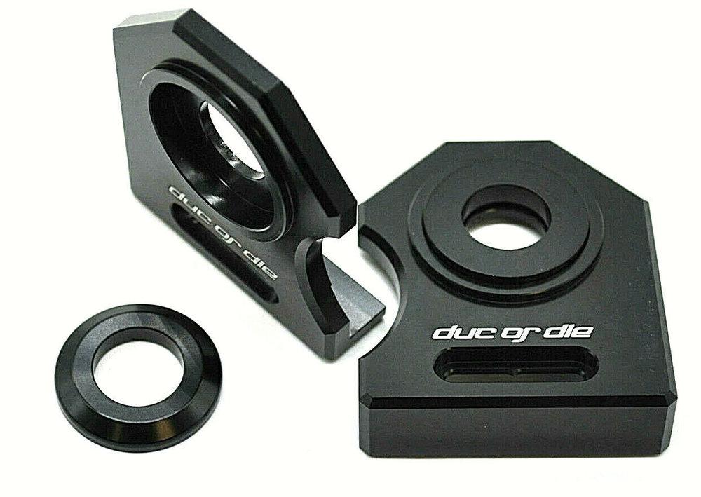 Achsplatte M600 black    1.jpg