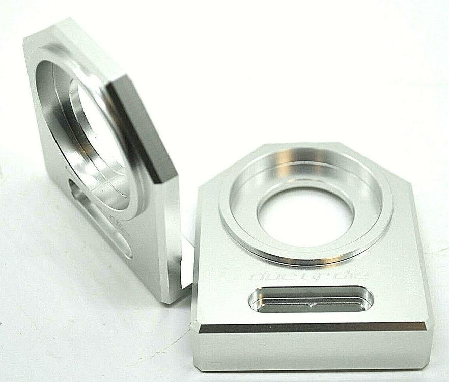 Achsplatte M1000 silver  2.jpg