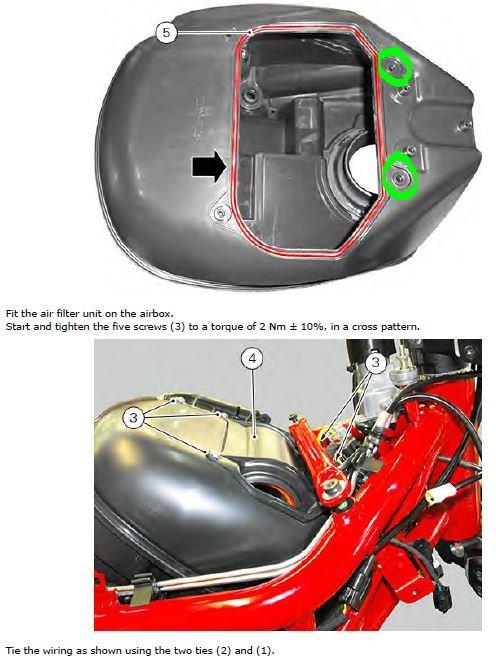 Airbox.JPG.df98180065b7cc335c12e8e3cbeeeacc.JPG