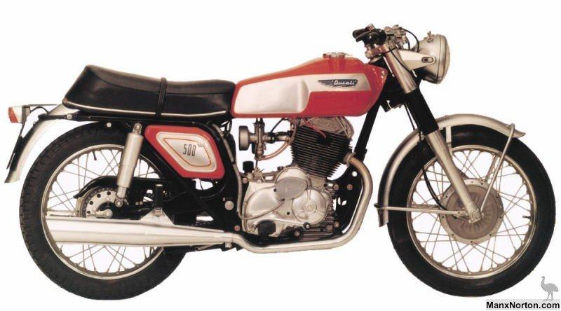 Ducati-500cc-Twin.jpg