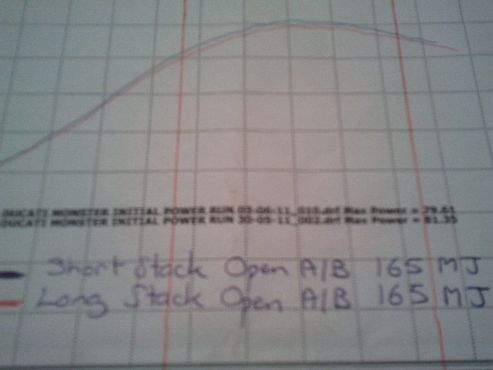 2012-08-04080250.jpg.a79b8d7f4f15a86438d66a4c2f7c65ee.jpg