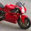 Ducati_996LA
