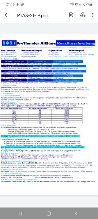 Screenshot_20201126-214645_Drive.jpg