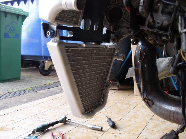 DSCI0362.JPG