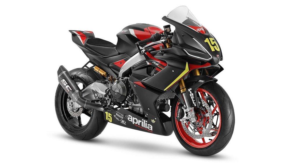 Aprilia-RS-660-Trofeo-169FullWidth-2e9d2fdc-1759770.jpg