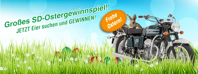 Osterbanner_2021_OnlineShop.jpg.c5e193b032aa35af992216e9c0711bf0.jpg