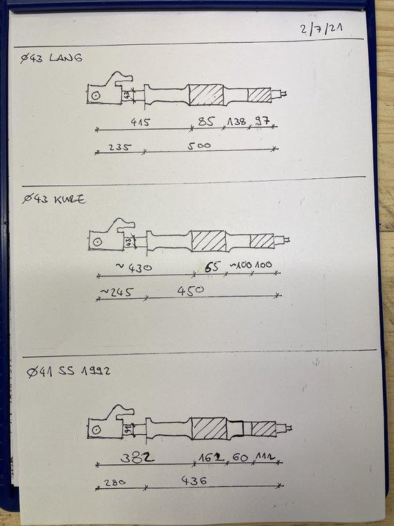 B418FB6E-1720-4095-944D-38019DED7173.jpeg