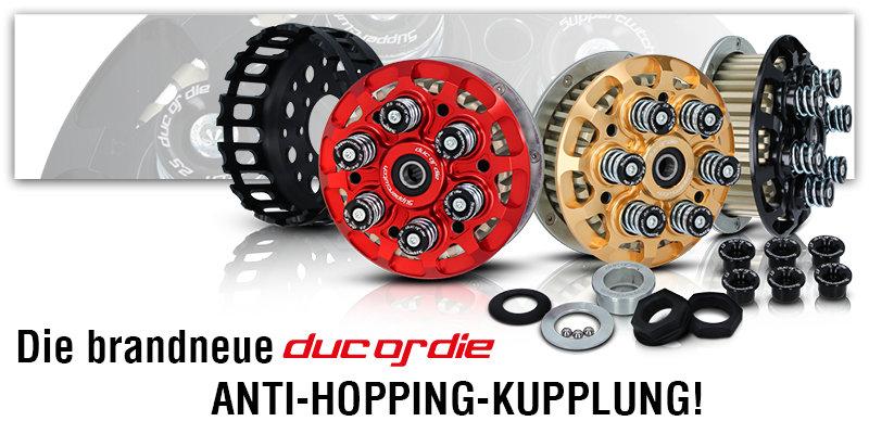 Banner_Ducati_Kupplungen_hauptbanner.jpg.b97ff5fa3229068cb7dbd6f0224fa61e.jpg