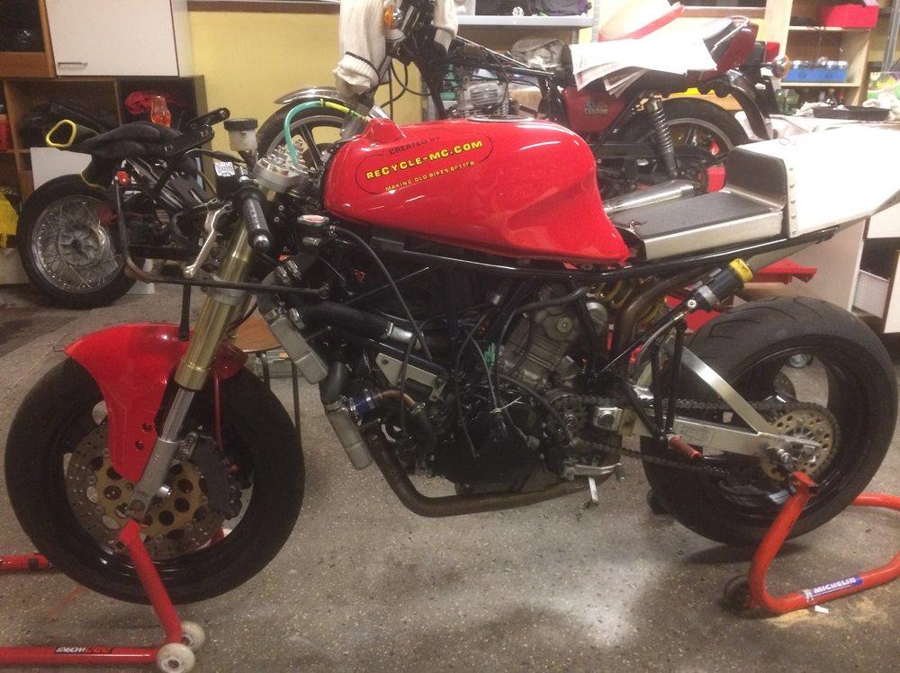 Ducati SS TL 1000 1.jpg